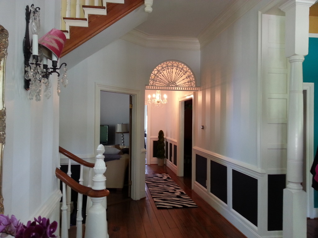 interior painting services raleigh interior house painter raleigh