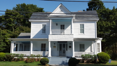 Exterior Painting Services Raleigh Exterior House Painter Raleigh Home Painters Raleigh